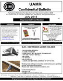 bulletin_sample_1